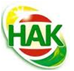 logo_hak