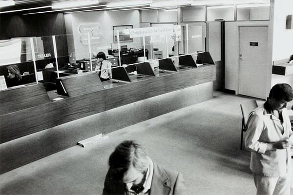 Six Sigma bij Axa Bank België