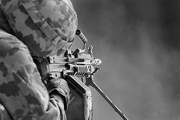 Lean Six Sigma bij Defensie