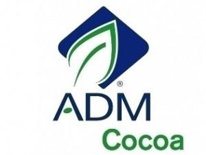 ADM Cocoa