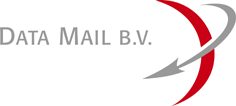 Data_Mail_logo.png