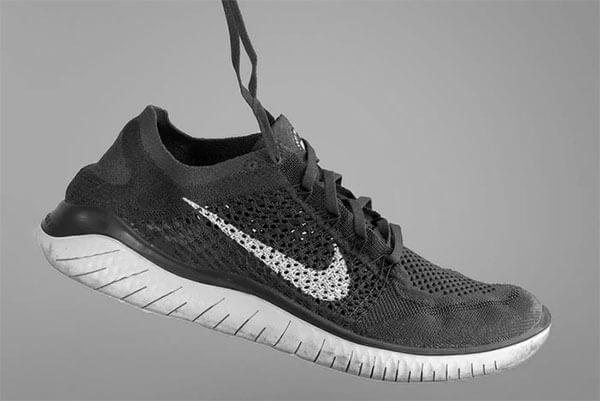 Lean Manufacturing bij Nike