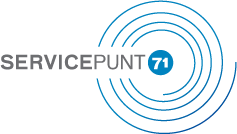 Servicepunt71