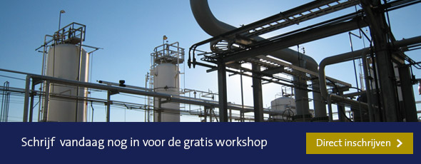 lean six sigma sector Industrie
