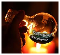succesformule operational excellence