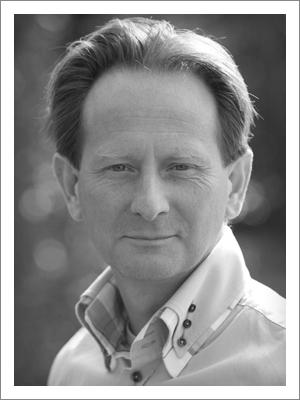 Peter Hofman