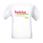 shirt_wit