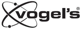 vogels-logo