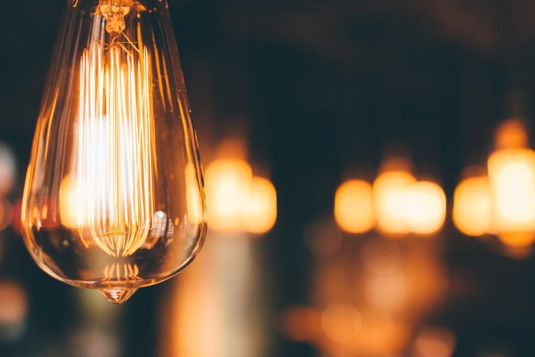 wat is een lean startup?