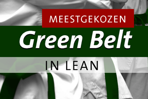 green-belt-lean-300x200