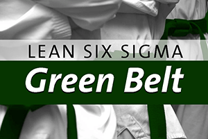 lean-six-sigma-green-belt