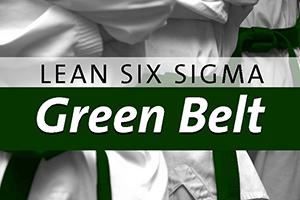 lean-six-sigma-green-belt