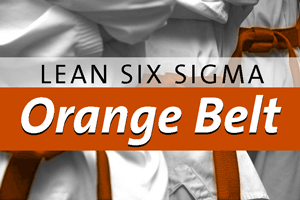 lean-six-sigma-orange-belt