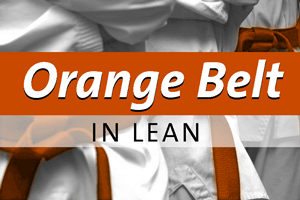 orange-belt-lean-300x200