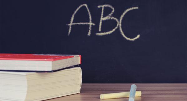 Lean Onderwijs