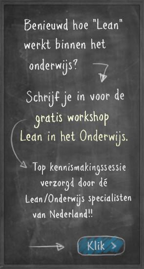 banner-workshop-lean-onderwijs-295x550