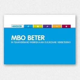 MBObeter