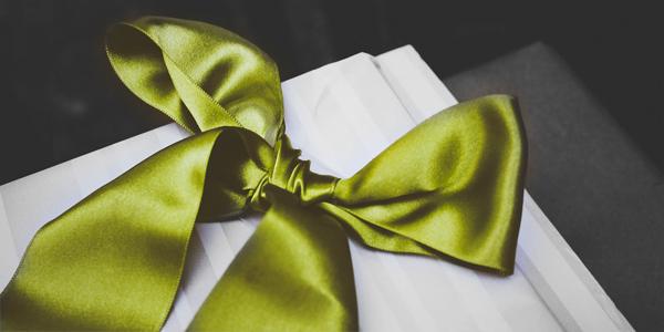 Green Belt Certificering