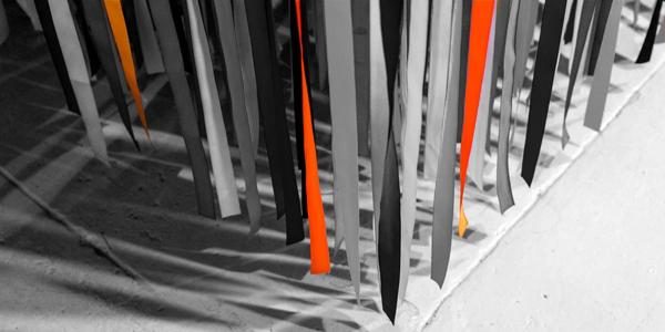 Orange Belt Certificering
