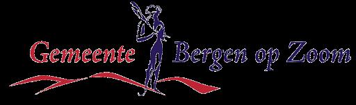 Logo GBOZ