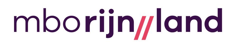 Logo MBORijnland
