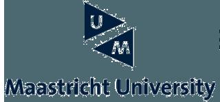 Logo Maastricht
