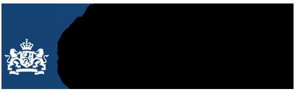 Logo MinBZK