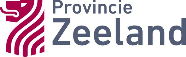 Logo Zeeland
