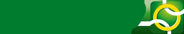 Logo TU