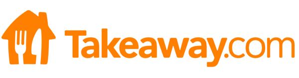 Logo Takeaway