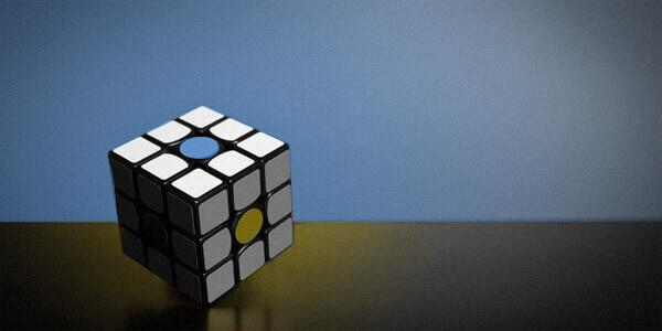 Combineer Agile en Lean voor meer passie, plezier en prestaties