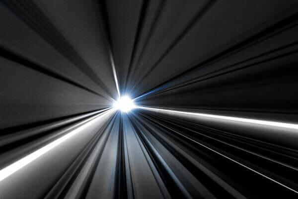 Digitalisering in 5 stappen