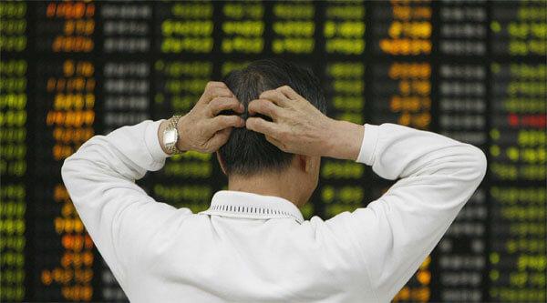 Lean Six Sigma in crisis
