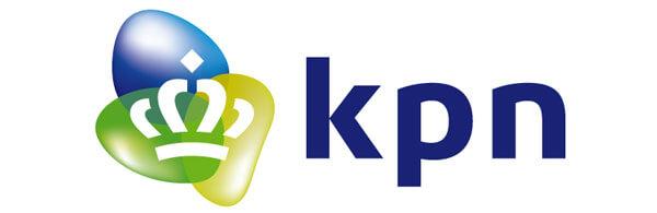 KPN Servicedesk