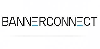 bannerconnect