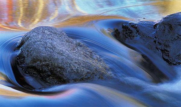 Flow in de praktijk